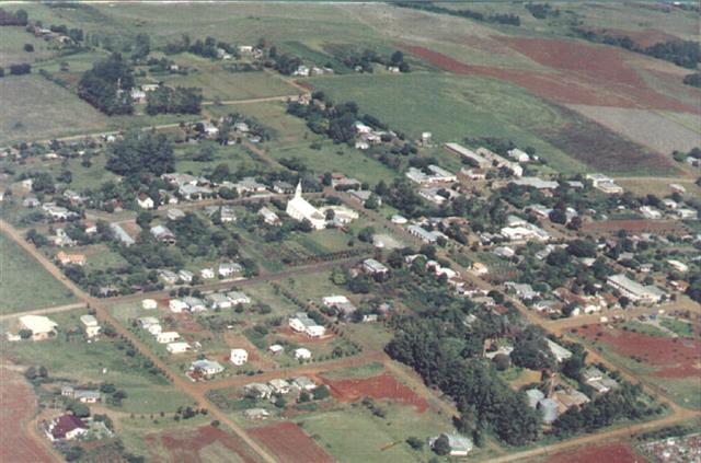 Pirapó Rio Grande do Sul fonte: www.pirapo.rs.gov.br
